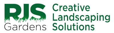 RJS Gardens | Creative Landscaping Solutions